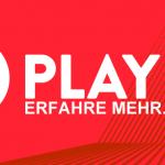 EA Play: Livestream, Rudelgucken und nochmal alle wichtigen Infos