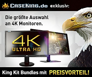 4K-Monitore_300x250.jpg