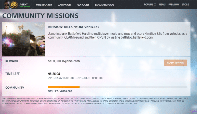 Community-Mission-Battlefield-Hardline