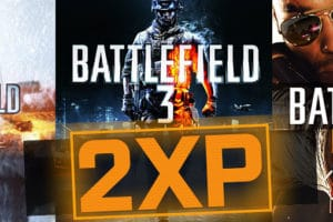 battlefield_series_double_xp_teaser