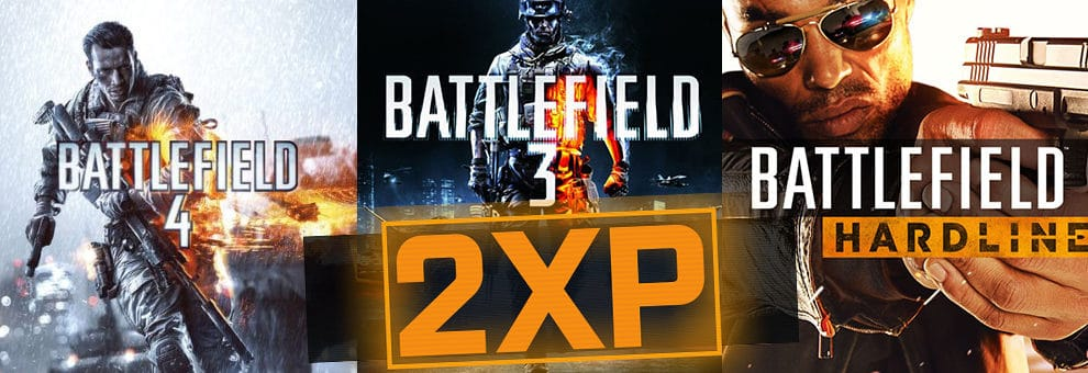 battlefield_series_double_xp_teaser