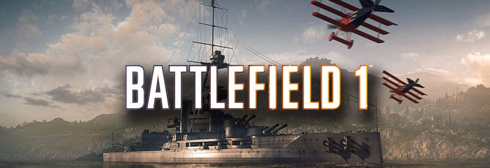 bf1_ship_teaser_17072016