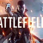 Battlefield 1 Systemanforderungen für die Open Beta