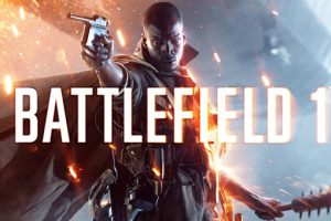 Battlefield 1 Open Beta Update