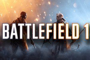 Battlefield-Insider
