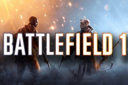 Battlefield 1 Grafikvergleich