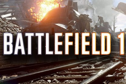 Battlefield 1 Operations Amiens