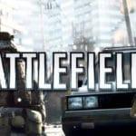 Weitere Wartung für Battlefield 3 angekündigt
