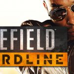 Battlefield Hardline: Criminal Activity umsonst, Double XP und Community Mission