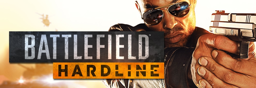 Battlefield Hardline Community Mission gestartet - https://www.battlefield-inside.de (Blog)