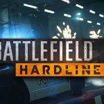 Battlefield Hardline: Erster Patch im März erschienen und Offline-Download