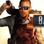Aufgeklärt: Battlefield Hardline: So erhälst du die Mammoth Gun/Big Game Hunter Abzeichen