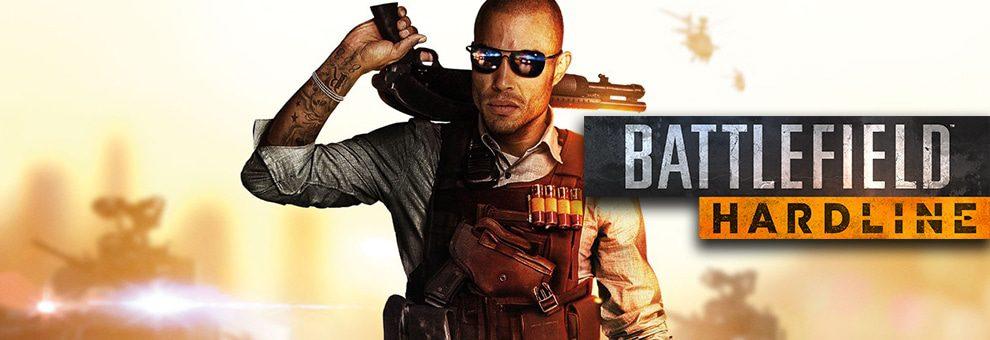 Aufgeklärt: Battlefield Hardline