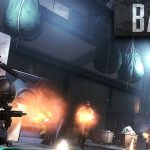 Battlefield Hardline: Betrayal nun für alle verfügbar samt Serverupdate und neuem Clientpatch