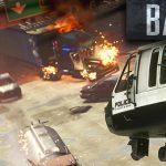Battlefield Hardline: Erste Details zum kommenden Patch