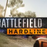 Battlefield Hardline: Getaway jetzt als kostenloser DLC verfügbar