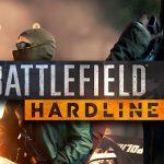 Aufgeklärt: Battlefield Hardline: So erhältst du die Syndicate Gun