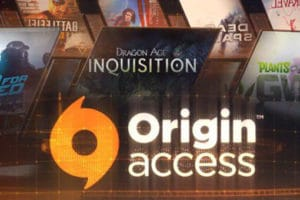 origin_access_teaser_160702016