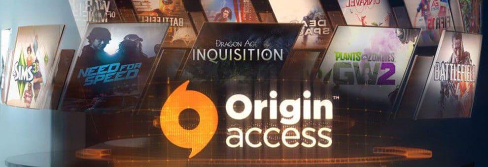 origin_access_teaser_160702016