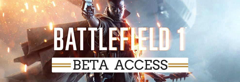 bf1_beta_access_990