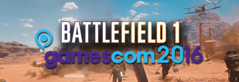 bf1_gamescom2016_teaser_desert