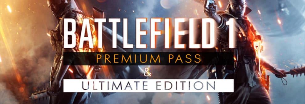 bf1_ultimate_ed_premium_teaser