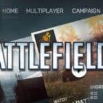 Das neue Battlefield 4 Benutzerinterface ist da!