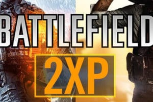 bf4_bfh_doublexp_teaser
