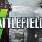 Battlefield 4 in Spielerzahlen weiterhin sehr erfolgreich
