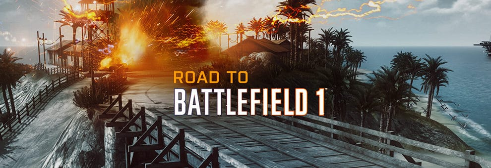 road_to_bf_teaser
