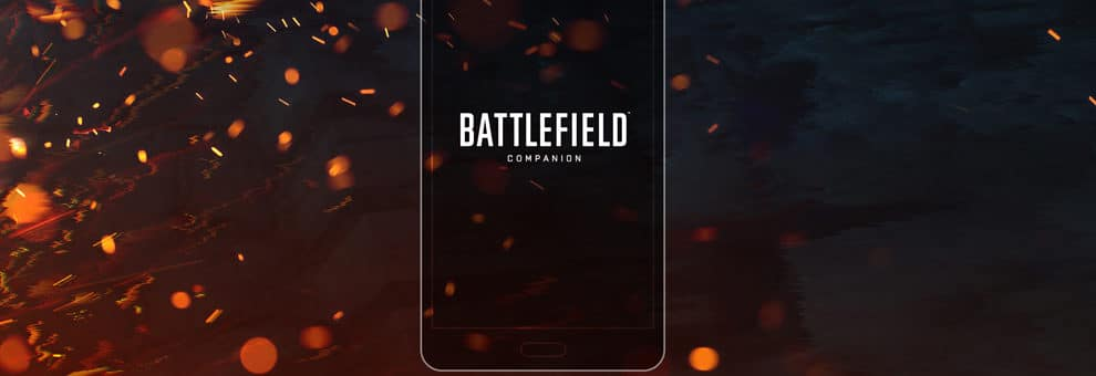 battlefield-companion-app-teaser