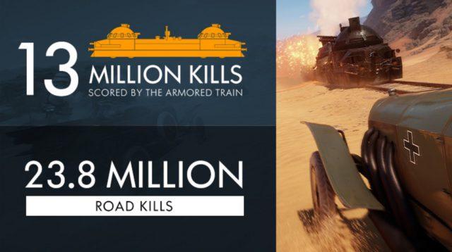 bf1_beta_roadkills