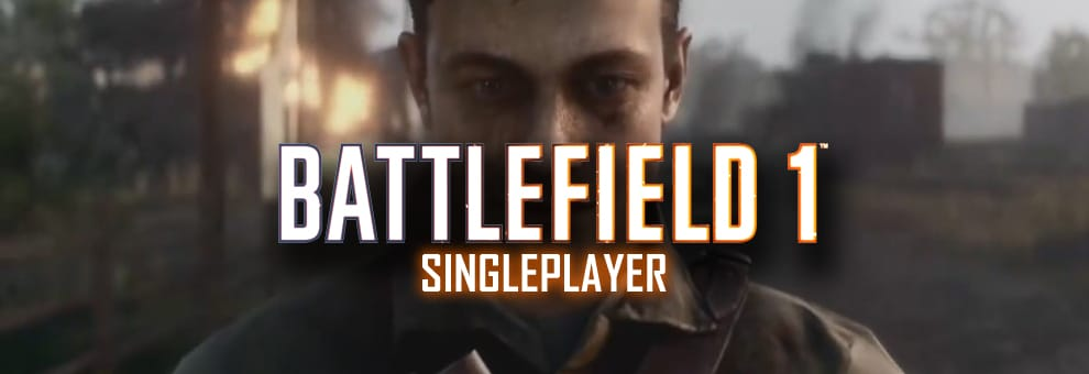 bf1_singleplayer_teaser_mission_through_mud_and_blood