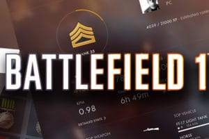 bf1_stats_website_teaser