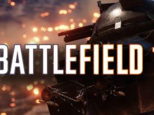 Battlefield 1 Reviews