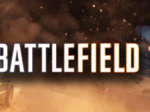 Battlefield 1 Hardcore
