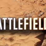 Battlefield 1: Suez wird die nächste Map für den Frontlines-Spielmodus