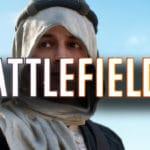Das erwartet euch in der Singleplayer Kampagne von Battlefield 1