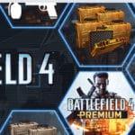 Alle Battlefield 4 Erweiterungspacks nun gratis verfügbar