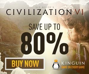 300x250-civilisation6.jpg