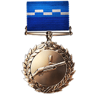 assault-order-of-valor