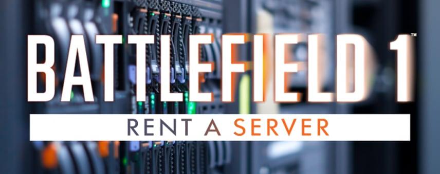bf1_rent-a-server-teaser