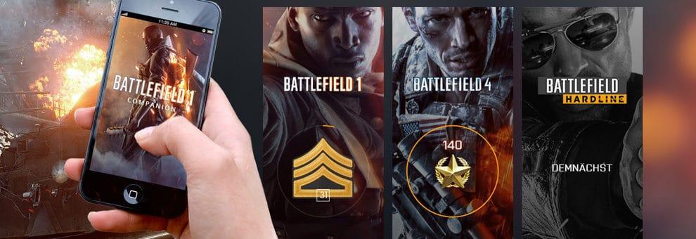 battlefield-companion-teaser