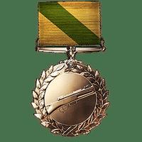 medic-order-of-valor