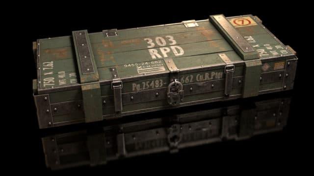 Verbessertes-Battlepack