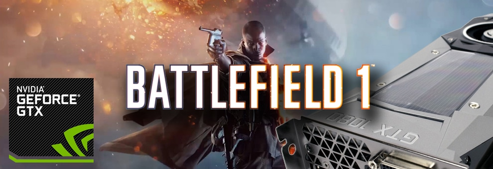 battlefield1_nvida_driver_teaser