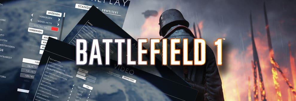 battlefield_1_options_teaser