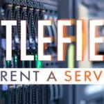 Battlefield 1: Mietserver sollen im Juni neue Features erhalten