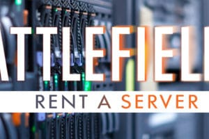 battlefield_1_server_rental_teaser