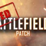 Battlefield 1: Performance Client Update erscheint schon Morgen
